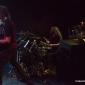 BlackFast-Fubar-StLouis_MO-20140524-ColleenONeil-006