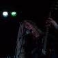 BlackFast-Fubar-StLouis_MO-20140524-ColleenONeil-010