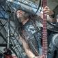BlackLabelSociety-Rockfest2014-KansasCity_MO-20140531-CaseyDrahota-002