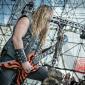 BlackLabelSociety-Rockfest2014-KansasCity_MO-20140531-CaseyDrahota-004