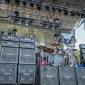 BlackLabelSociety-Rockfest2014-KansasCity_MO-20140531-CaseyDrahota-005