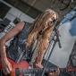 BlackLabelSociety-Rockfest2014-KansasCity_MO-20140531-CaseyDrahota-006