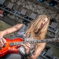 BlackLabelSociety-Rockfest2014-KansasCity_MO-20140531-CaseyDrahota-007