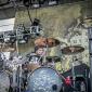 BlackLabelSociety-Rockfest2014-KansasCity_MO-20140531-CaseyDrahota-008