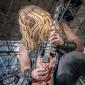 BlackLabelSociety-Rockfest2014-KansasCity_MO-20140531-CaseyDrahota-011
