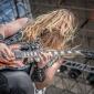 BlackLabelSociety-Rockfest2014-KansasCity_MO-20140531-CaseyDrahota-012