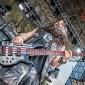 BlackLabelSociety-Rockfest2014-KansasCity_MO-20140531-CaseyDrahota-016