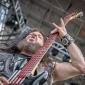BlackLabelSociety-Rockfest2014-KansasCity_MO-20140531-CaseyDrahota-017