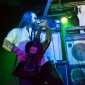 BlueSnaggletooth-BlindPig-AnnArbor_MI-20140530-ChuckMarshall-001