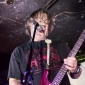 BlueSnaggletooth-BlindPig-AnnArbor_MI-20140530-ChuckMarshall-002