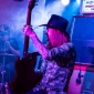 BlueSnaggletooth-BlindPig-AnnArbor_MI-20140530-ChuckMarshall-004