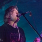 BlueSnaggletooth-BlindPig-AnnArbor_MI-20140530-ChuckMarshall-007