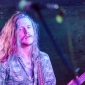 BlueSnaggletooth-BlindPig-AnnArbor_MI-20140530-ChuckMarshall-009