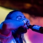 BlueSnaggletooth-BlindPig-AnnArbor_MI-20140530-ChuckMarshall-010