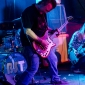 BlueSnaggletooth-BlindPig-AnnArbor_MI-20140530-ChuckMarshall-011