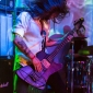 BlueSnaggletooth-BlindPig-AnnArbor_MI-20140530-ChuckMarshall-012