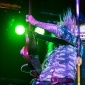 BlueSnaggletooth-BlindPig-AnnArbor_MI-20140530-ChuckMarshall-014