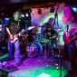 BlueSnaggletooth-BlindPig-AnnArbor_MI-20140530-ChuckMarshall-016