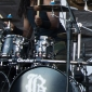BodyCount-VerizonWirelessAmphitheater-StLouis_MO-20140716-ColleenONeil-004