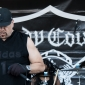 BodyCount-VerizonWirelessAmphitheater-StLouis_MO-20140716-ColleenONeil-010