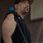 BodyCount-VerizonWirelessAmphitheater-StLouis_MO-20140716-ColleenONeil-012