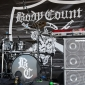 BodyCount-VerizonWirelessAmphitheater-StLouis_MO-20140716-ColleenONeil-014
