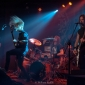 Bombus-WonderBallroom-Portland_OR-20140415-WmRiddle-010