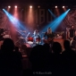 Bombus-WonderBallroom-Portland_OR-20140415-WmRiddle-012