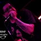 BornUnderBurden-Centerstage-Kokomo_IN-20140523-SheriRouse-001