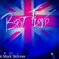 BritFloyd-BudweiserGardens-London_Ont-20140407-001
