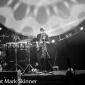 BritFloyd-BudweiserGardens-London_Ont-20140407-014