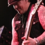 Buckcherry-CampbellHeritageTheater-Campbell_CA-20140313-KennySinatra-003