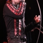 Buckcherry-CampbellHeritageTheater-Campbell_CA-20140313-KennySinatra-008