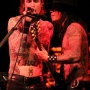 Buckcherry-CampbellHeritageTheater-Campbell_CA-20140313-KennySinatra-017