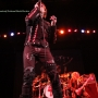Buckcherry-CampbellHeritageTheater-Campbell_CA-20140313-KennySinatra-023