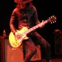 Buckcherry-CampbellHeritageTheater-Campbell_CA-20140313-KennySinatra-024