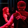 Buckcherry-CampbellHeritageTheater-Campbell_CA-20140313-KennySinatra-027