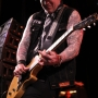 Buckcherry-CampbellHeritageTheater-Campbell_CA-20140313-KennySinatra-030