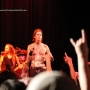 Buckcherry-CampbellHeritageTheater-Campbell_CA-20140313-KennySinatra-031