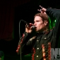 Buckcherry-DieselConcertLLounge-Chesterfield_MI-20140326-JoeOrlando-002