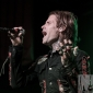 Buckcherry-DieselConcertLLounge-Chesterfield_MI-20140326-JoeOrlando-003