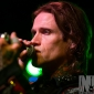 Buckcherry-DieselConcertLLounge-Chesterfield_MI-20140326-JoeOrlando-004