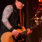 Buckcherry-DieselConcertLLounge-Chesterfield_MI-20140326-JoeOrlando-005