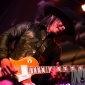 Buckcherry-DieselConcertLLounge-Chesterfield_MI-20140326-JoeOrlando-006