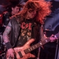 Buckcherry-DieselConcertLLounge-Chesterfield_MI-20140326-JoeOrlando-007