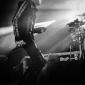 Buckcherry-TheBeachClub-ConneautLake_PA-20140526-AndrewHowe-008.jpg