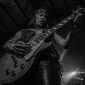 Buckcherry-TheBeachClub-ConneautLake_PA-20140526-AndrewHowe-009.jpg