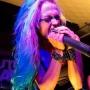 Megadeth @ The Fillmore in Detroit
