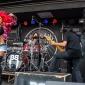 ButcherBabies-ROTRd1-Columbus_OH-20140516-Mar