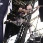 Anthrax-CarolinaRebellion-Concord_NC-20140503-SarahDunbar-006